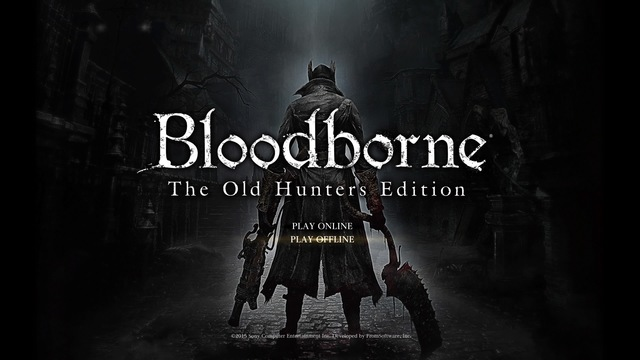 Bloodborne® The Old Hunters Edition_20180716104638.jpg
