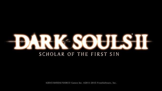 DARK SOULS Ⅱ SCHOLAR OF THE FIRST SIN_20170401222203.jpg