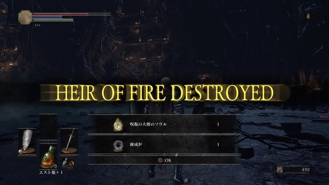 DARK SOULS III THE FIRE FADES EDITION_20190630212516.jpg