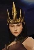 Diablo III_ Reaper of Souls – Ultimate Evil Edition (Japanese)_20191013134131.jpg