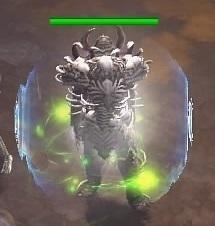 Diablo III_ Reaper of Souls – Ultimate Evil Edition (Japanese)_20200112210614.jpg