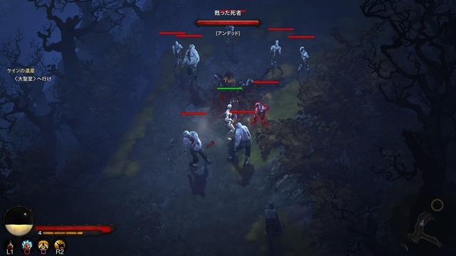 Diablo III_ Reaper of Souls – Ultimate Evil Edition (Japanese)_20200217200455.jpg