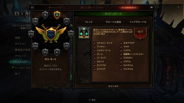 Diablo III_ Reaper of Souls – Ultimate Evil Edition (Japanese)_20200429120728.jpg