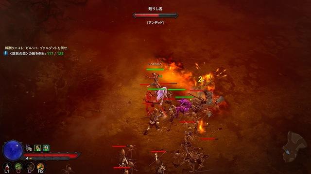 Diablo III_ Reaper of Souls – Ultimate Evil Edition (Japanese)_20200711150135.jpg