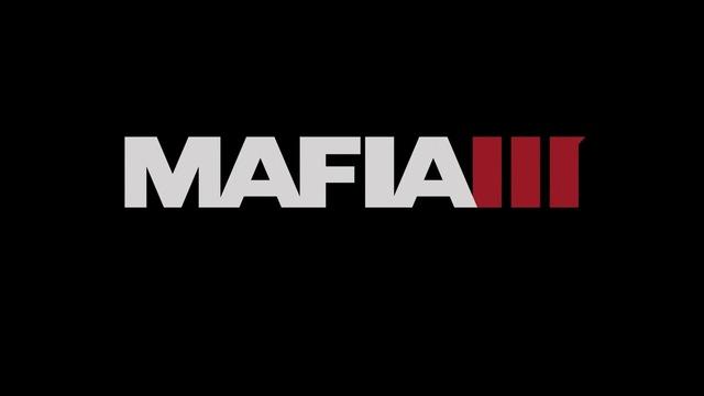 マフィア III_20190101142711.jpg