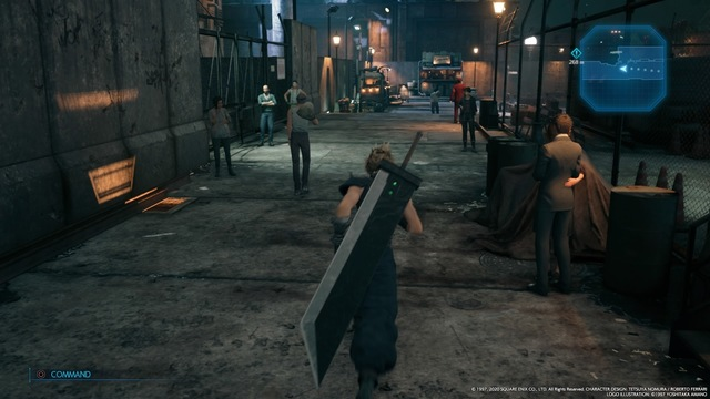 FINAL FANTASY VII REMAKE_20200412205454.jpg