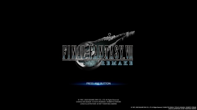 FINAL FANTASY VII REMAKE_20200412213652.jpg