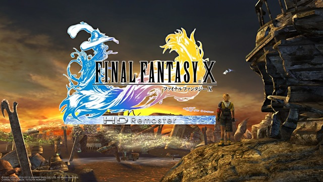FINAL FANTASY X_X-2 HD Remaster_20200525191917.jpg