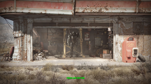 Fallout 4 Screenshot 2020.06.29 - 17.44.24.32.png