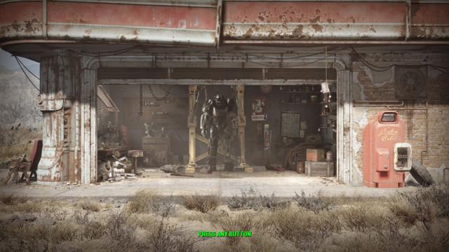 Fallout 4 Screenshot 2020.06.29 - 17.44.24.32.png