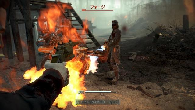 Fallout 4_20181111195458.jpg