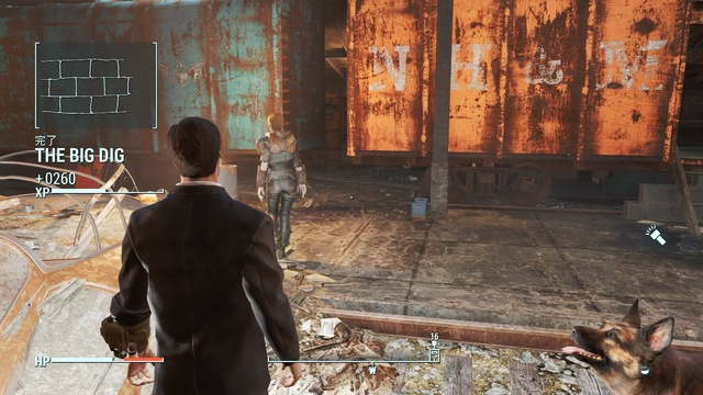 Fallout 4_20181118205949.jpg
