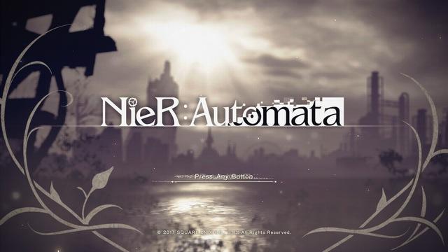 NieR_Automata_20190506180705.jpg