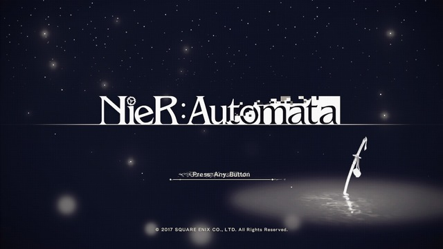 NieR_Automata_20190531232811.jpg